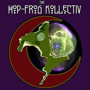 Bild für 'Hop-Frog'