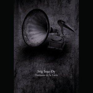 Image for 'stig inge oy'