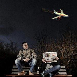 Bild för 'Morlockk Dilemma & Hiob'