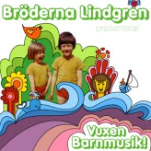 Image for 'Bröderna Lindgren'