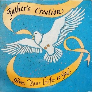 Image for 'Father's Creation'