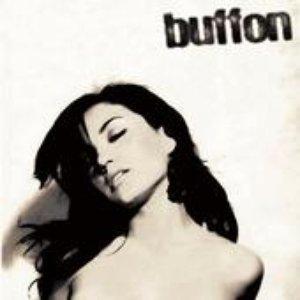 Image for 'Buffon'
