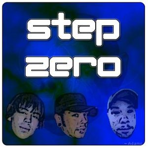 Image for 'Step Zero'
