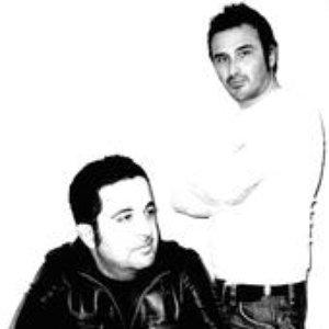 Image for 'NARI & MILANI Pres. DEK 31'