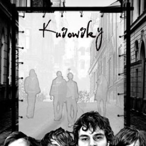 Image for 'Kusowsky'