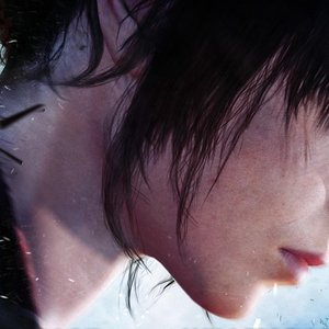 Image for 'Beyond: Two Souls'