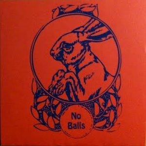 Bild für 'No balls'