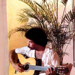 Image for 'Pecos Kanvas'