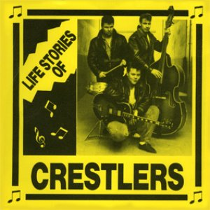 Image for 'Crestlers'