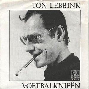 Image for 'Ton Lebbink'