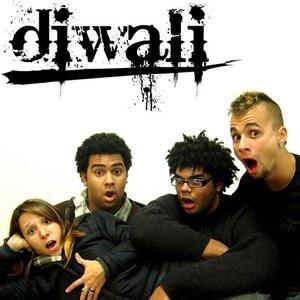 Image for 'Diwali ♥♥'