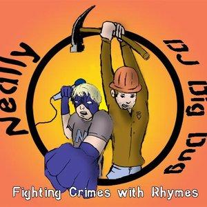 Image for 'Neally & Dj Dig Dug'