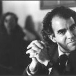Image for 'Don Grolnick'