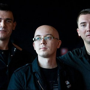 Image for 'Marcin Wasilewski Trio'