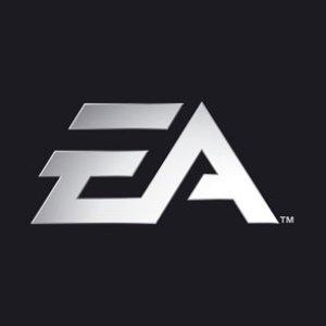 Image for 'EA Choir'