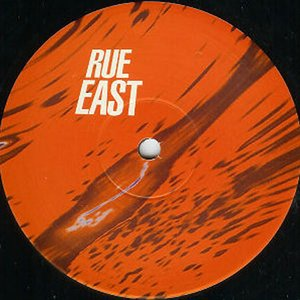 Image for 'Rue East'
