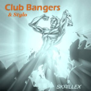 Image for 'Club Bangers & Stylo'