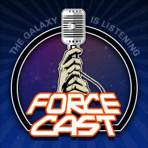 Image for 'ForceCast.Net'