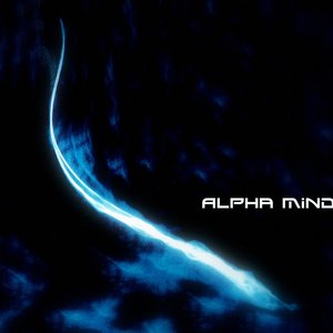 Image for 'Alpha Mind'