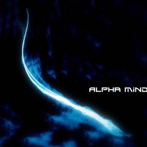 Immagine per 'Alpha Mind'