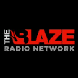 Image for 'TheBlaze Radio Network'