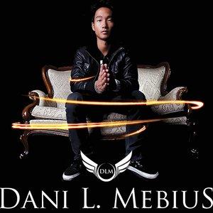Image for 'Dani L. Mebius'
