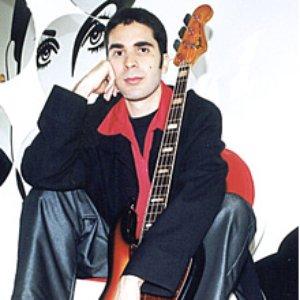 Image for 'Enéias Xavier'