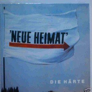 Image for 'Neue Heimat'