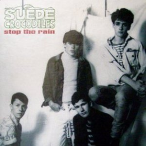 Image for 'the suede crocodiles'