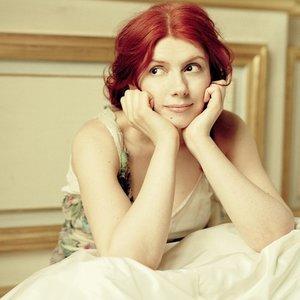 Image for 'Patricia Petibon'