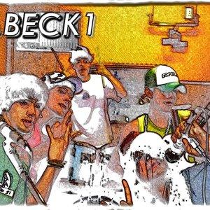 Bild für 'Abeck 1'
