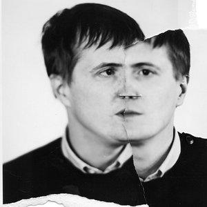 Image for 'James Hoff'