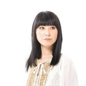 Image for 'Tsuki Amano'