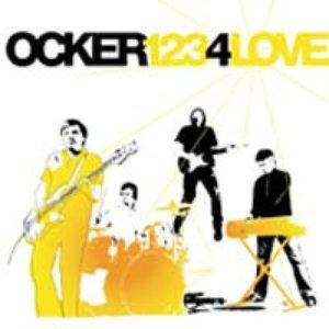 Image for 'Ocker'