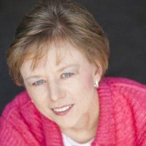 Image for 'Lynn DeShazo'