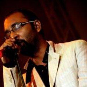 Image for 'Mohan Kanan'