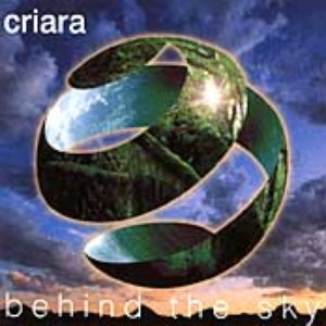Image for 'Criara'