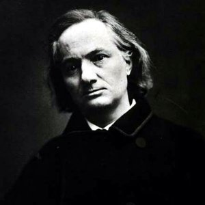 Image pour 'Charles Baudelaire'