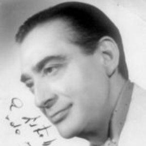 Image for 'Pepe Blanco'