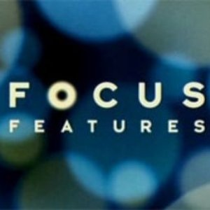 Image for 'Focus Features'