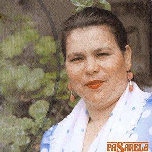 Image for 'Juana la del Revuelo'