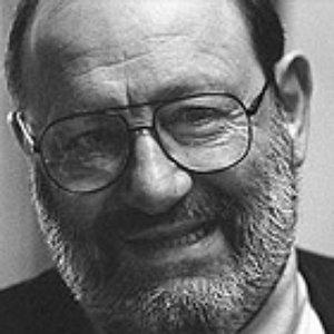 Image for 'Umberto Eco'