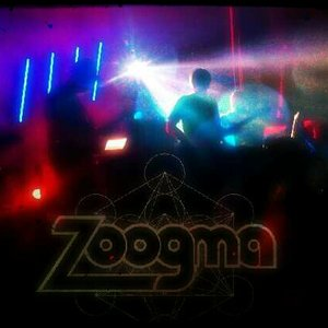 Image for 'Zoogma'