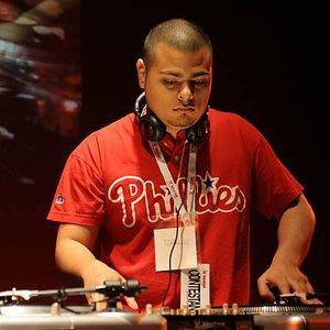 Image for 'DJ Enfoe'