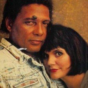 Image for 'Linda Ronstadt & Aaron Neville'