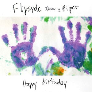 Image for 'Flipsyde feat. Piper'