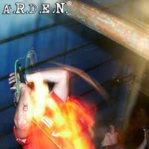 Imagen de 'A.R.D.E.N.'