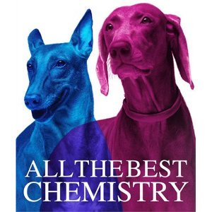 Image for 'CHEMISTRY meets m‐flo'