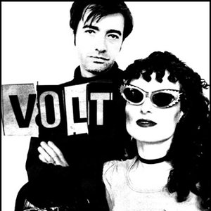 Image for 'Volt'