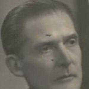 Image for 'Marian Demar-Mikuszewski'